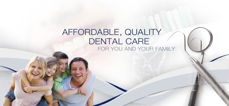 Important tips on finding the best dental clinic