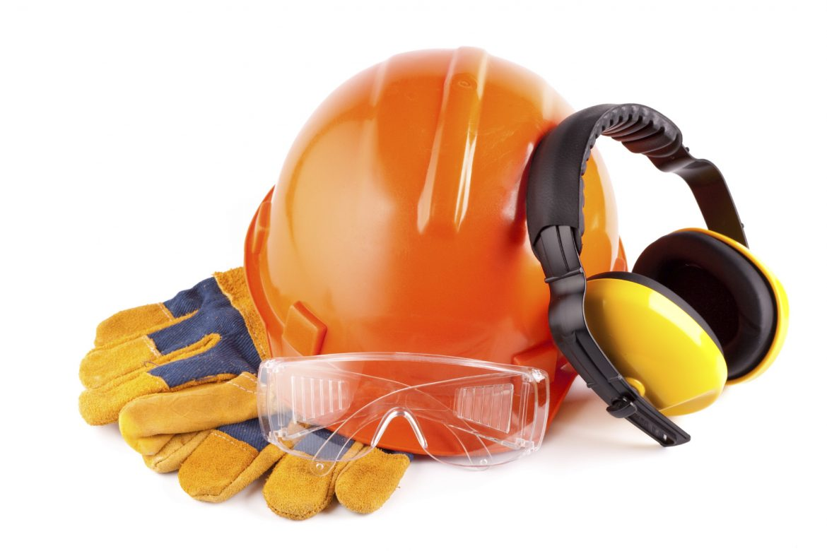 Tips to help you find the top safety equipment