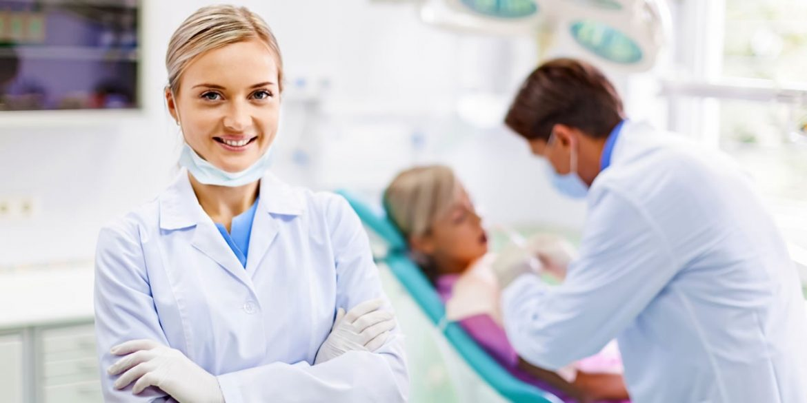How to find a dental clinic that's best for you