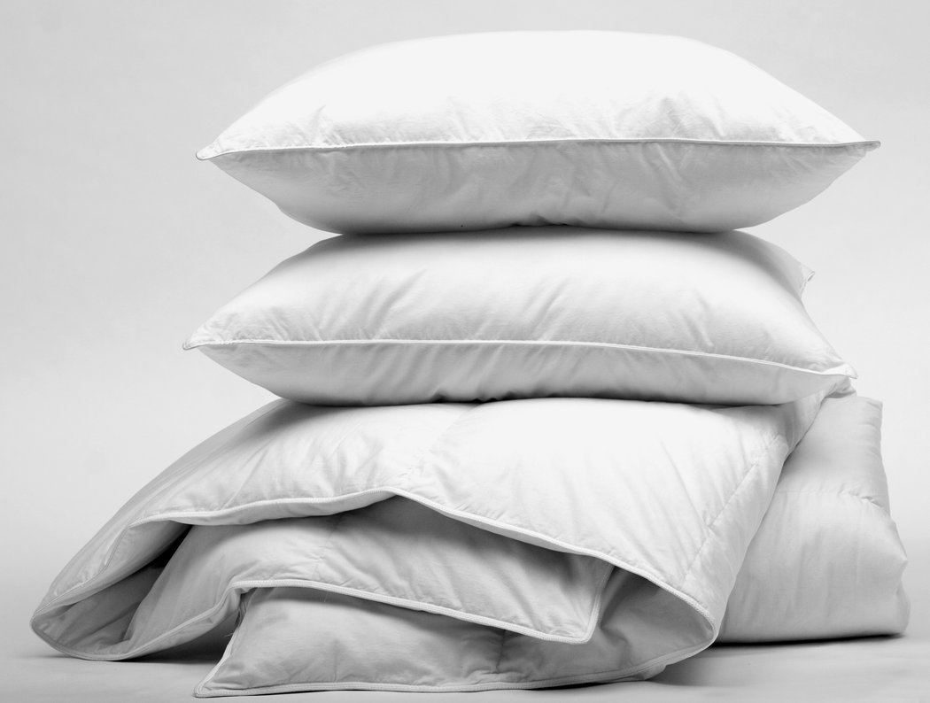 Common mistakes to avoid before buying pillows