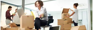 Choosing the right moving company for fulfilling your relocation plans
