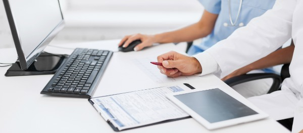 6 Reasons to opt for a Medical Coder Course