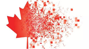 Is permanent residency of Canada or Australia worth giving a try?
