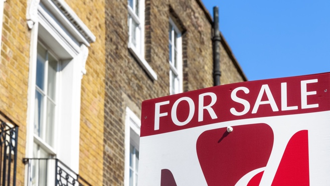 Tips on finding a good property for sale online