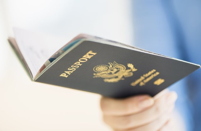 Factors to consider prior to acquiring another passport