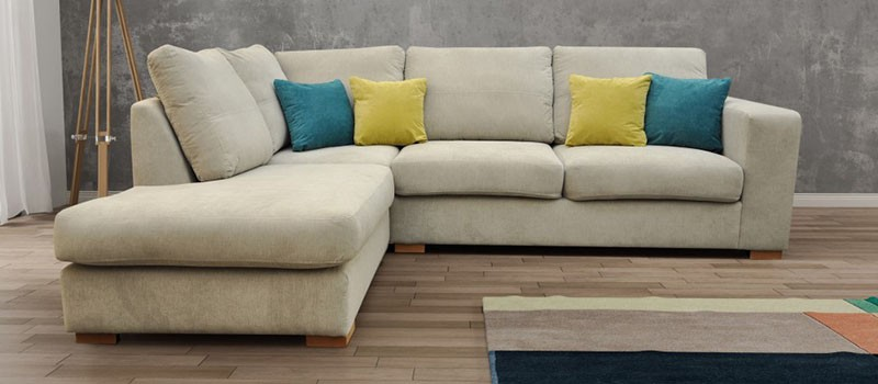 How to Pick Cheap Furniture?
