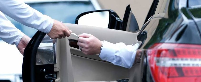 Reasons why you should hire a car