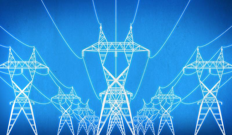 Insane benefits of underground cables