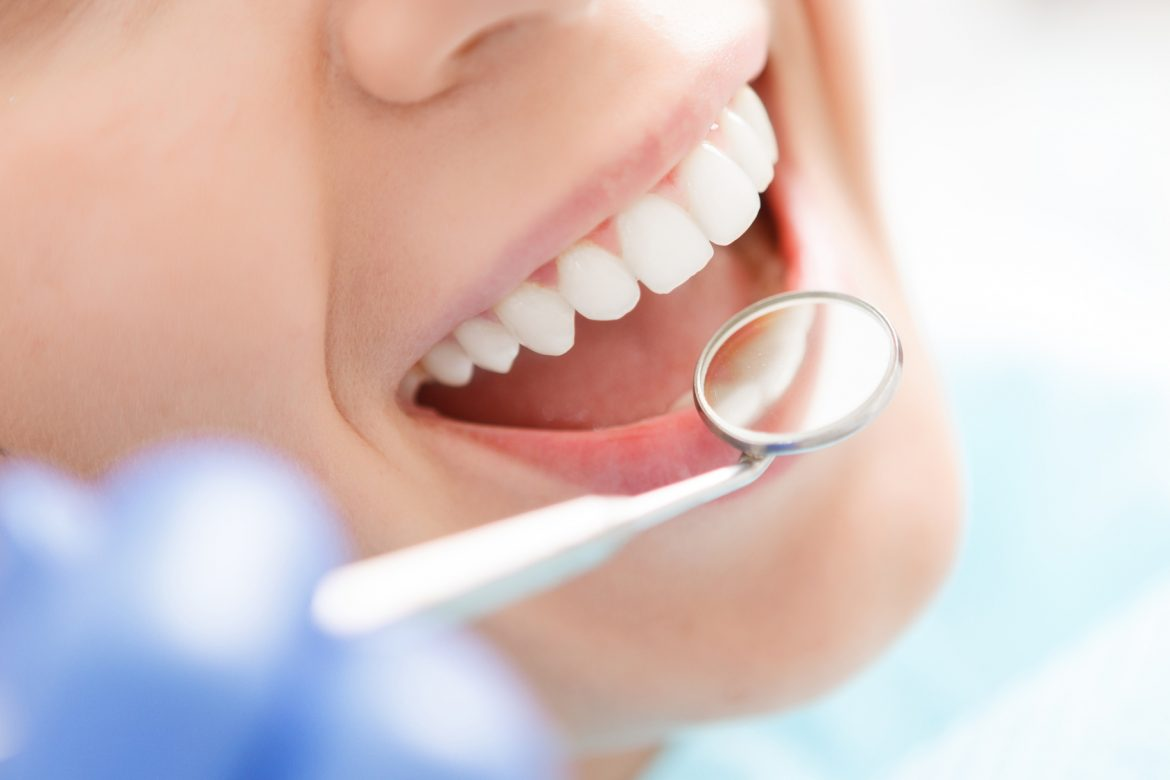 Things to know about dental or oral diseases